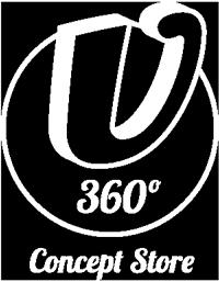 Vespa360
